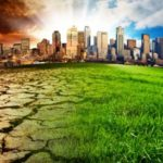 Why You Should Hire An Environmental Lawyer