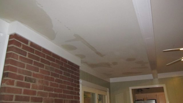 of your restoration blog repair servpro damage in naples ceiling damaged ceilings post home water